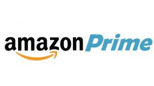 Amazon or Macy's