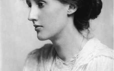 Mrs. Dalloway and Head-Hopping